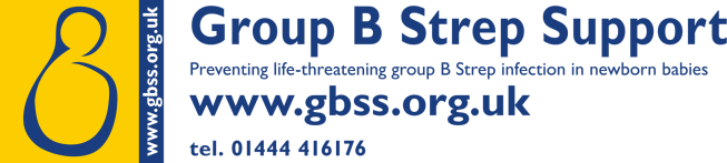 GBSS_Logo_with_details