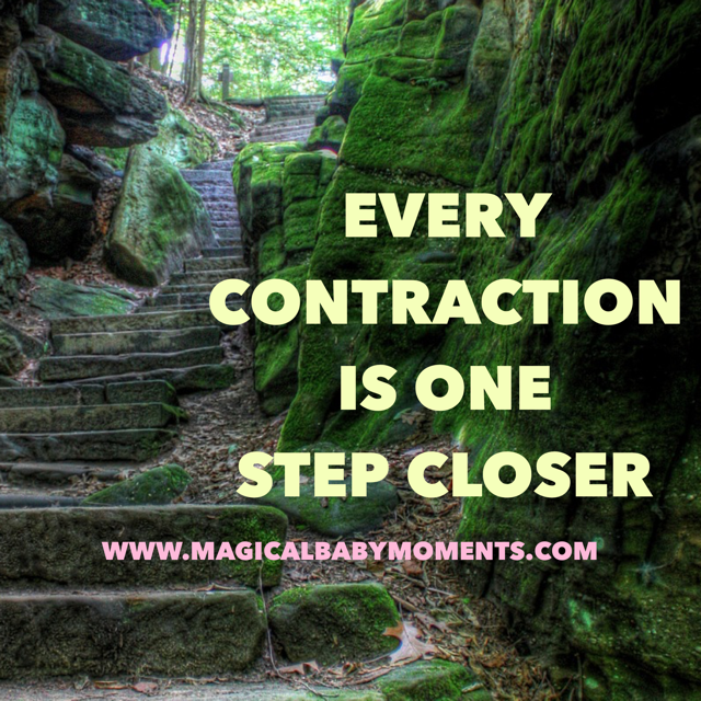 every-contraction-is-one-step-closer