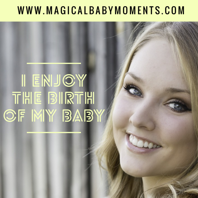 february-i-enjoy-the-birth-of-my-baby