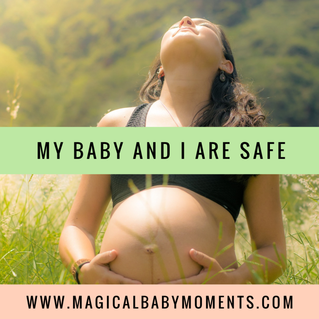 february-my-baby-and-i-are-safe
