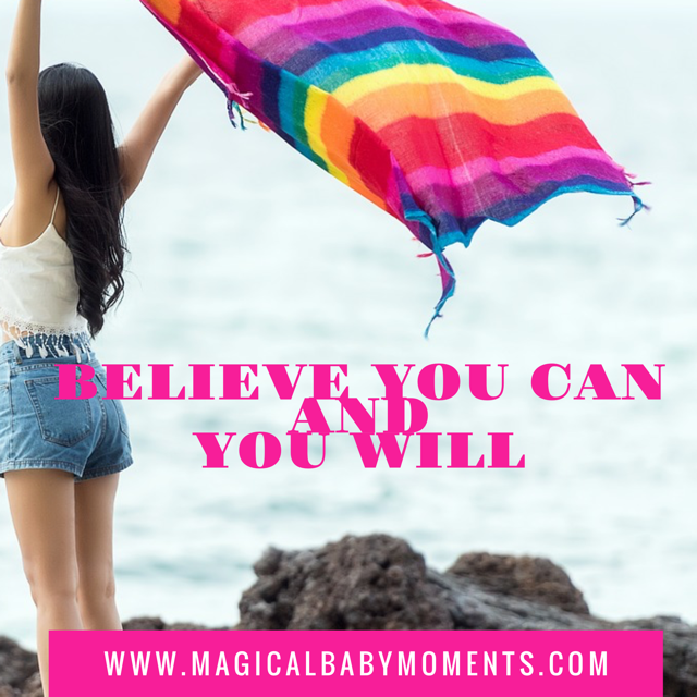 january-believe-you-can-and-you-will